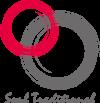 jsta-logo-289x300